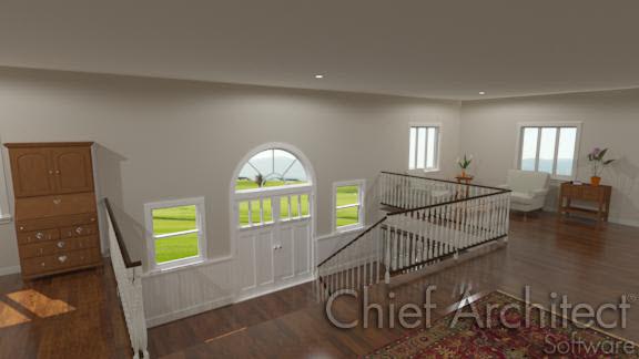 kitchen remodelers cabinet designs creating a split level entry
