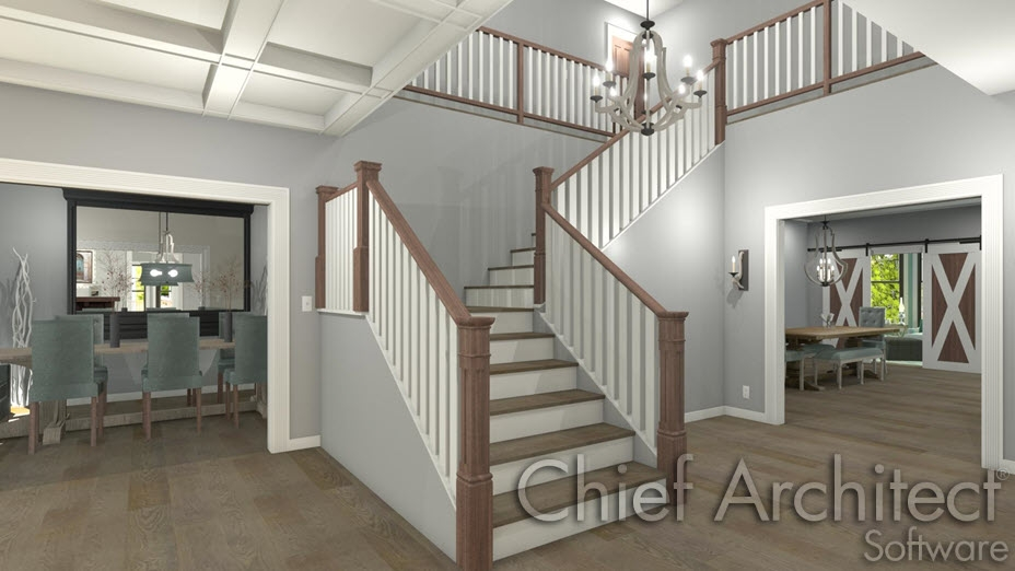 Creating A Stair Rake Wall   Half Wall Staircase Design   Minimalist   Stair Railing   Frames Up   Architecture Contemporary   Stairway