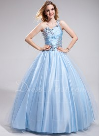 Appropriate Prom Dresses - Plus Size Prom Dresses