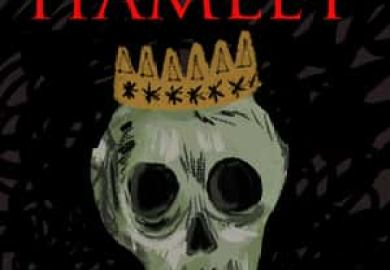 Hamlet Quotes Act 1