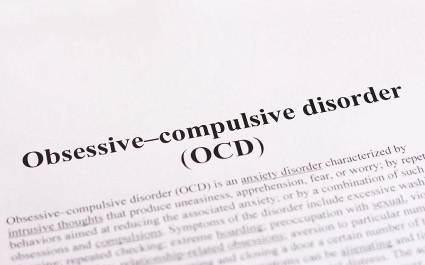 healthnacity.com » Types of obsessive-compulsive disorder
