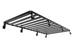 Roof Racks Canada, Overhead Racks, Cargo Racks Canada
