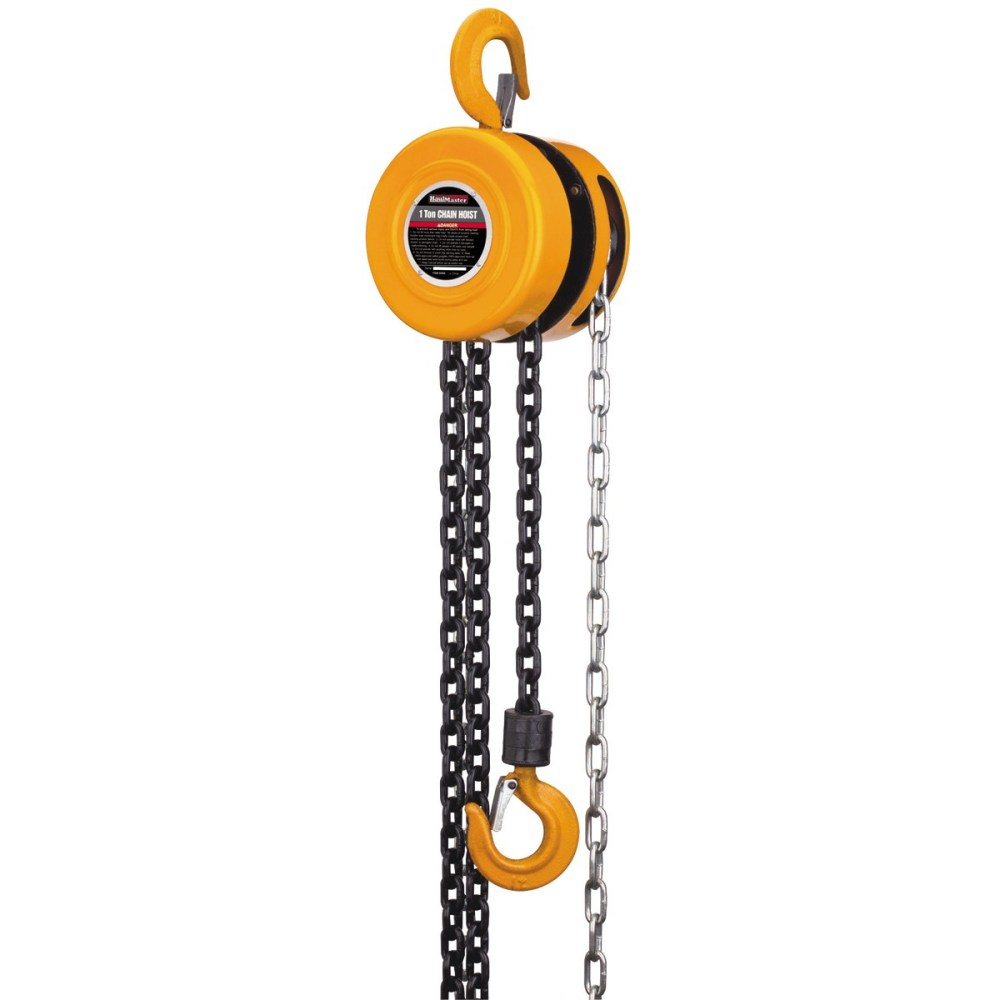 medium resolution of rent or lease chain hoists