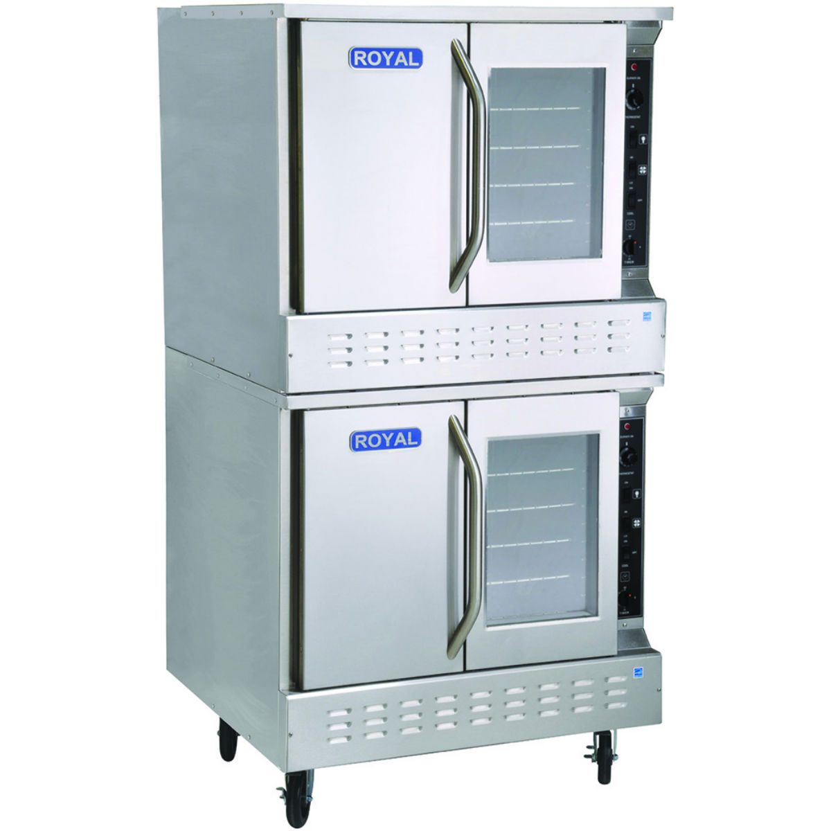 Convection Ovens Lease Finance Or Buy On Kwipped