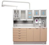 Dental Cabinet Egypt  Review Home Decor