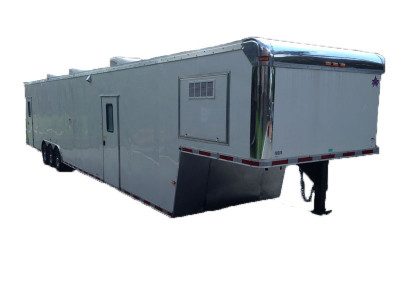 kitchen trailer pull out drawers food trucks rentals and leases kwipped 48 mobile model 48002
