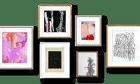 Walls | Artfully Walls