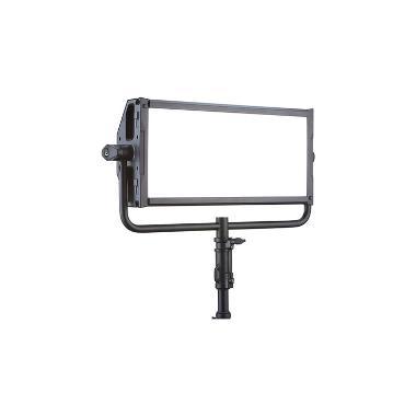 Rent a Litepanels RGBW 2x1 Bi-Color LED Soft Panel
