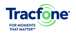 Tracfone Coupon