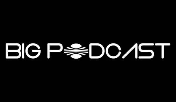 big podcast - mockup 3