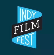 Indy Film Fest logo
