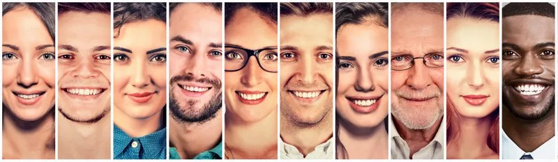 Explore the Demographics, Psychographics of your Target Market
