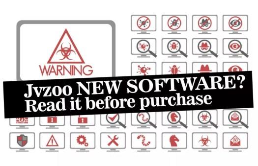 Can I trust new software? amazonizer.com