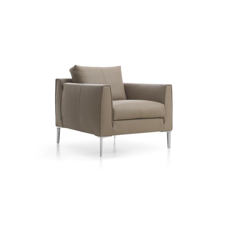 contemporary lounge chairs bedroom ireland dutch modern heelz chair