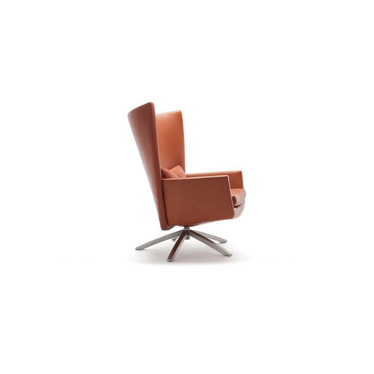 contemporary lounge chairs glass chair mat dutch modern maua