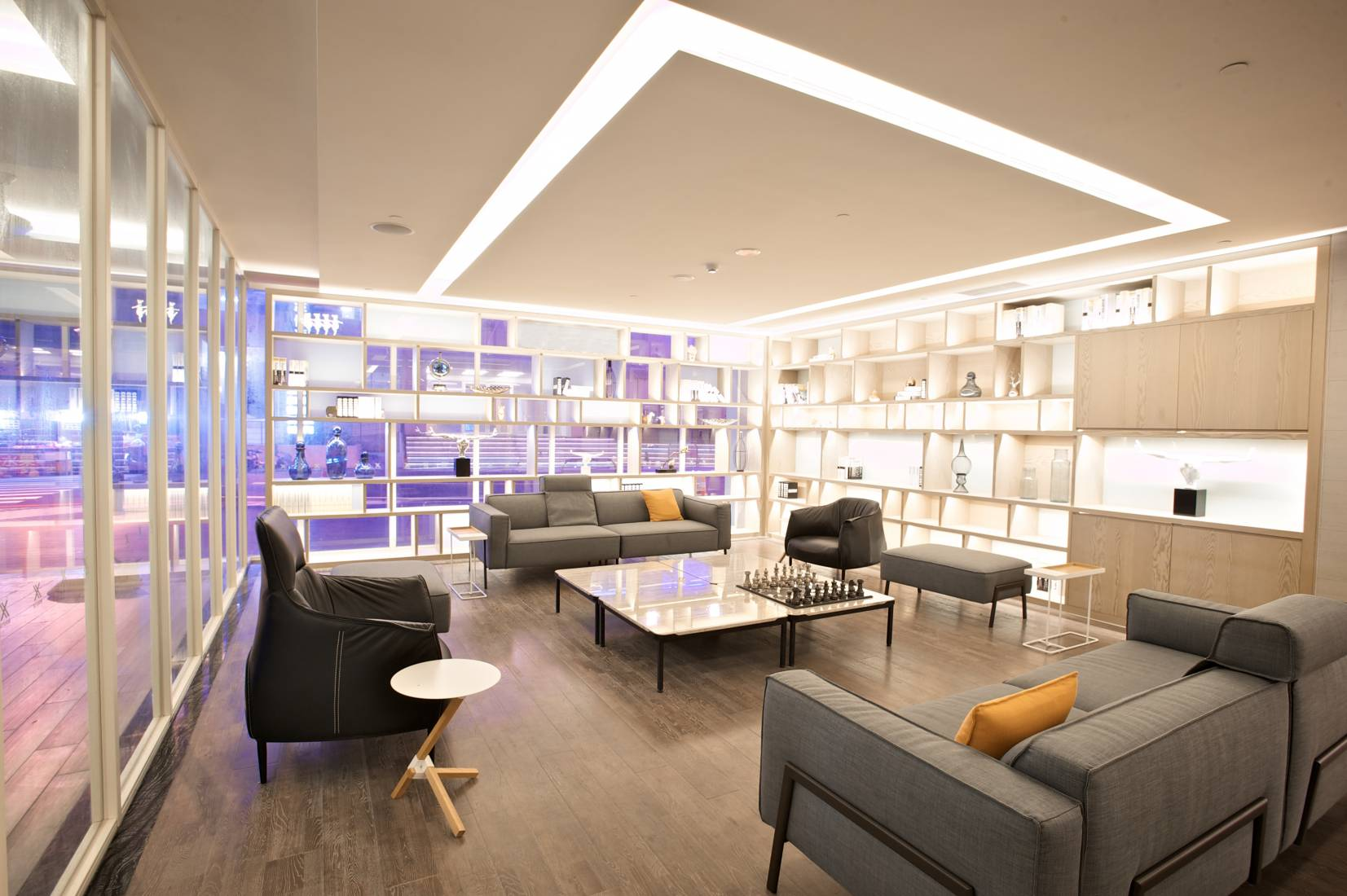 Inhouse Hotel Discover Our 6 Hotels In Taiwan Official