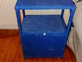 free sofa uplift glasgow design online kaufen freecycle wicker cabinet
