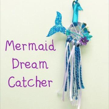 mermaid artfully yours williamsburg