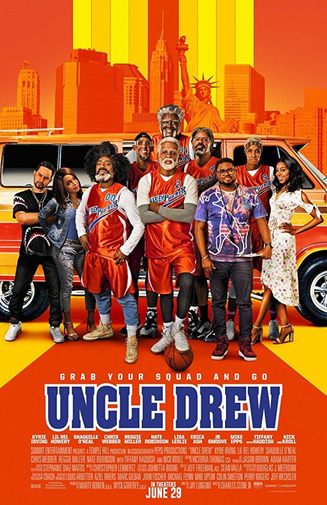 Good Pg 13 Comedy Movies : comedy, movies, Comedy, PG-13, Rated, Movies, Streaming, Demand,, DVD/Blu-ray, Digital, Moviefone