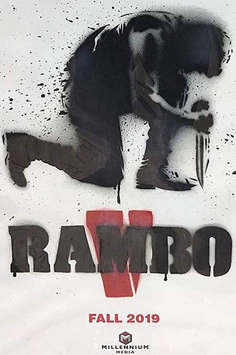 Rambo: Last Blood Streaming : rambo:, blood, streaming, Rambo:, Blood, (2019), Stream, Watch, Online, Moviefone