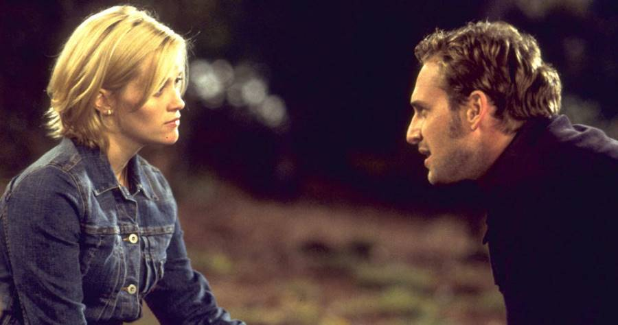 Why should fashion bloggers have all the fun? Sweet Home Alabama Star Josh Lucas Is Trying To Get Reese Witherspoon To Do A Sequel Moviefone