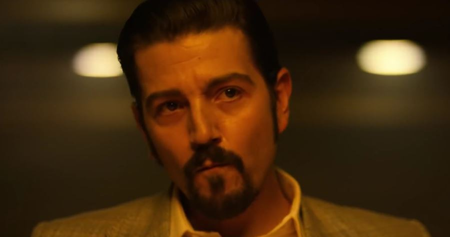 Narcos Mexico Renewed For Season 2 By Netflix Moviefone