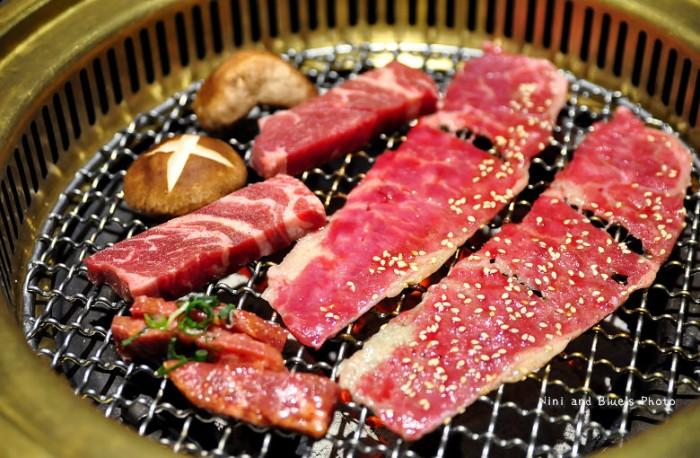 【臺中】最佳燒肉餐廳15間美食全攻略 - TravelBook旅人網