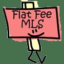 MLS ASAP! - Flat Fee MLS Listing