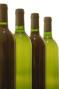 Certificate Essentials, Viticulture, Wine Production & Business