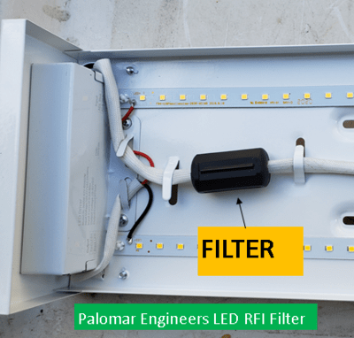 1945727729 - Dirty Electricity Filters