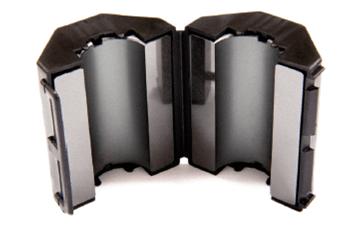 581480125 - Wall Wart RFI Noise Filter