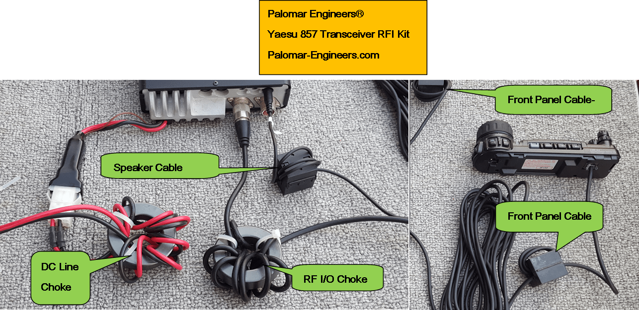 968021049 - Antenna Products