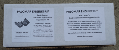 983127279 - Dirty Electricity Filters
