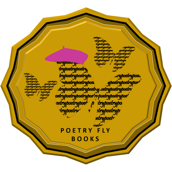 Poetry Publishing Package