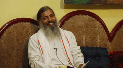 STUDIES - Audio recordings of the 5th Semester of Bhakti Tirtha Course (2020-2021)