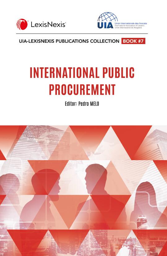 International Public Procurement