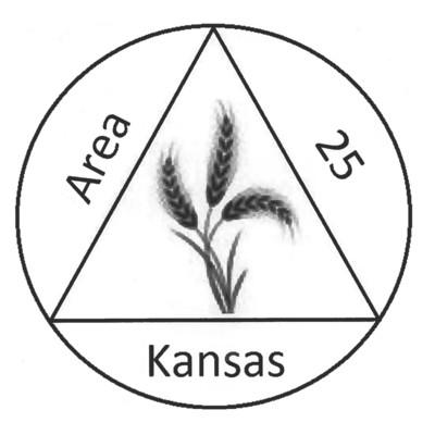 Area 25 Kansas Conference Scholarship Donation