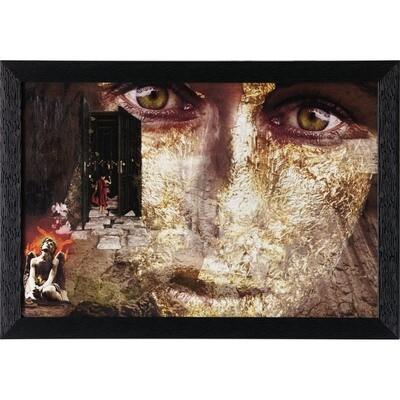 Cave of Love & Wonder -- Jeanette S. Stofleth