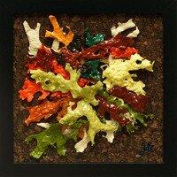 L'automne Inspiration 3 --  Geraldine Le Calvez