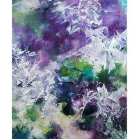 State Of Grace -- Lisa DeBaets