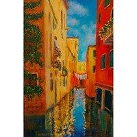 Venice-I -- Leanna Leitzke