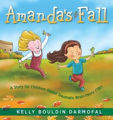 Amanda's Fall