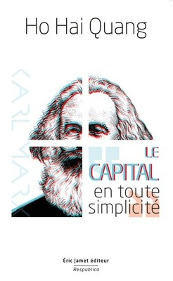 LE CAPITAL en toute simplicité