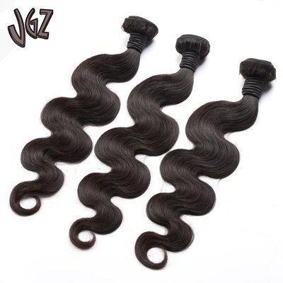 100g Brazilian Virgin Human Hair Body wave 8A Range 10 to 40 Inch