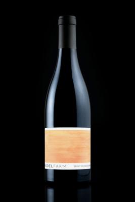 2019 P•M Staiger Vineyard Chardonnay