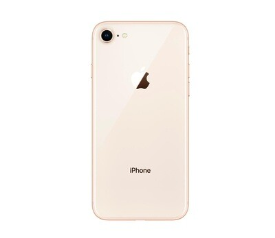 Apple iPhone 8 PLUS 64gb Carrier Unlocked