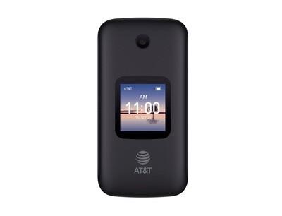 Alcatel 4052R GSM Unlocked