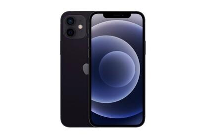 iPhone 12 Carrier Unlocked