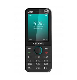 Cellular Israel Kosher - MTK-1