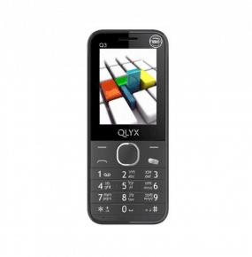 Cellular Israel Kosher - Q3